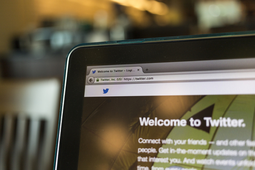 How to Take Advantage of Twitter's Direct Response Offerings