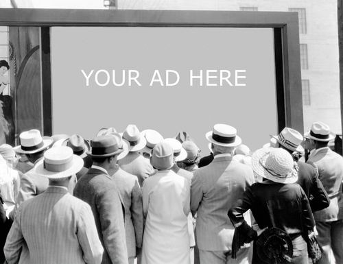 The Next Wave Of Digital Advertising