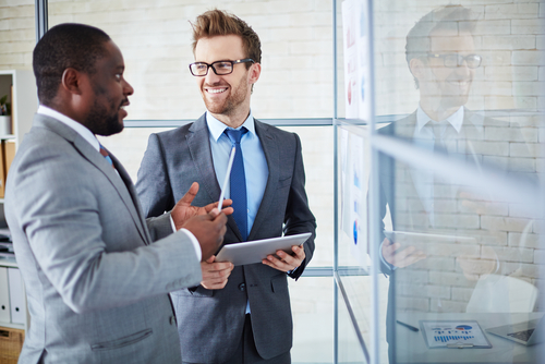 5 Considerations for Winning Complex Sales Conversations