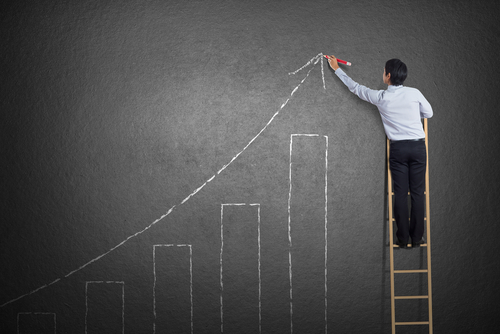 3 Simple Strategies for Scaling Your Sales Organization