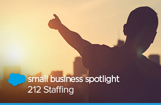 Small Business Spotlight: How Stellar Customer Service Triumphs Over An Industry Reputation