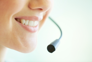 5 Best Practices for Increasing Sales with Live Chat Software