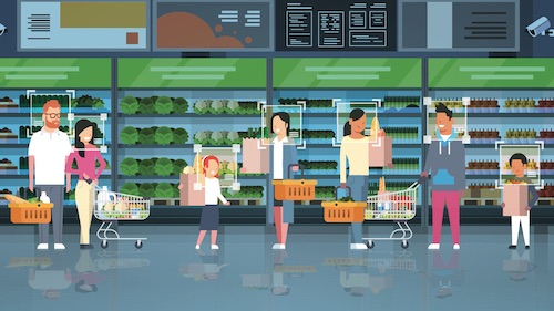 Post-Pandemic Grocery Shoppers Will Want Personalization, Options Galore