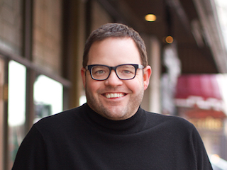 13 marketing and service quotes from jay baer that you need to hear