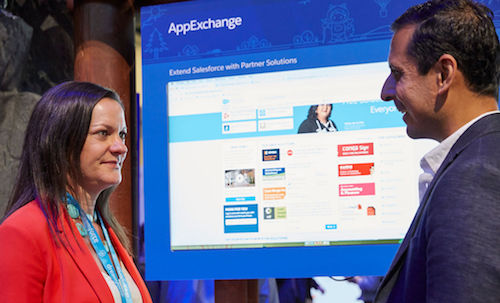 21 Salesforce Customers Review Integration Apps
