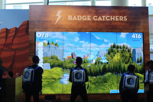 3 Ways Trailblazers Led the Way with Lightning at Dreamforce '17