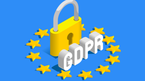 4 Steps to Prepare for the GDPR on May 25th