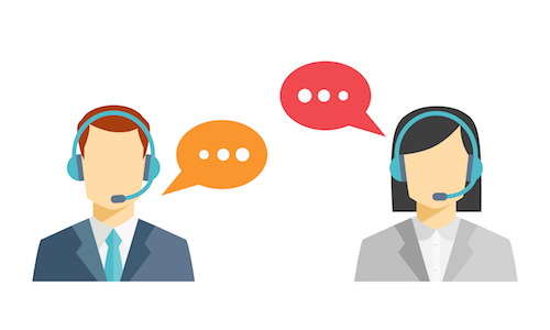 4 Ways to Improve Customer Service with a Conversational Approach