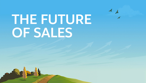 5 Emerging Trends That Will Shape the Future of Sales