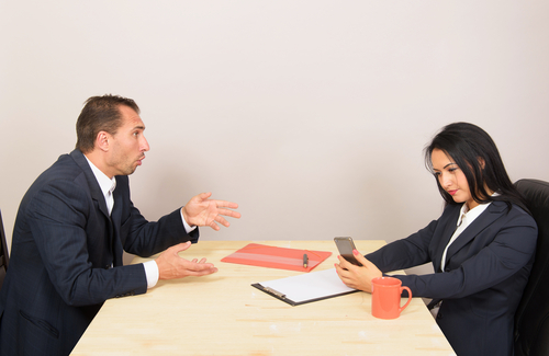 5 Genuine Conversation Skills that Salespeople are Totally Lacking