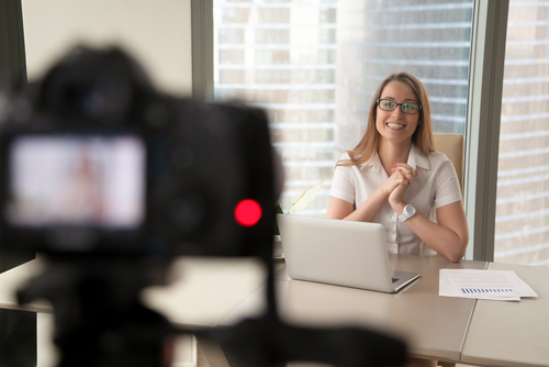 5 Important Tips to Immediately Master Video For Selling