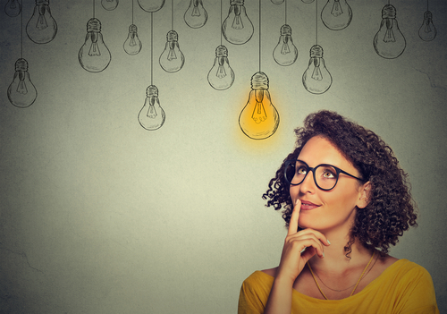 5 Innovative Ideas to Boost Sales