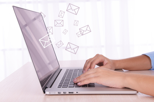 5 Ways to Humanize Your Marketing Automation Emails