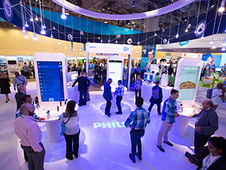 6 Reasons Manufacturers Will Love Dreamforce '16