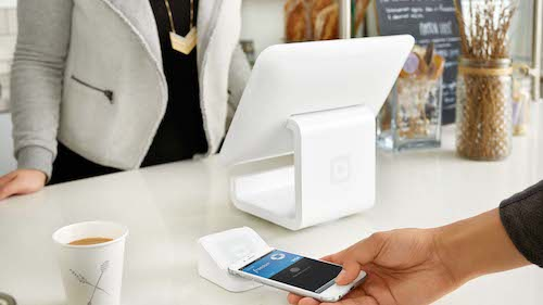 6 Ways Accepting Mobile Payments Can Grow Your Business