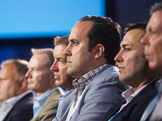 6 Ways to Learn How to be Better with Data at Dreamforce