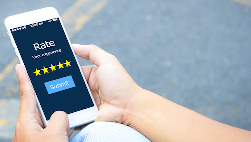 7 Ways to Use Reviews and Testimonials For More Believable Marketing