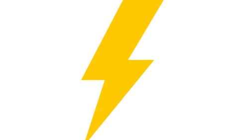 All the Resources You Need to Understand Lightning