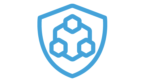 Announcing Heroku Shield: Build High Compliance Apps on the