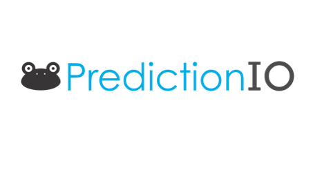 Apache PredictionIO Graduates as a Top-Level Project