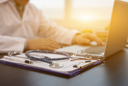 How Aurora Health Care Improves Patient Care Amidst Changing Paradigms with Salesforce Marketing Cloud