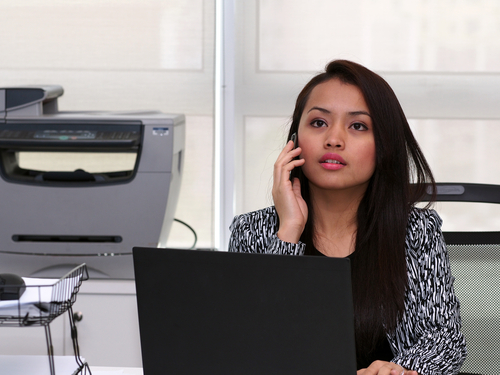 Back to Basics: Ditch Cold Calls Forever