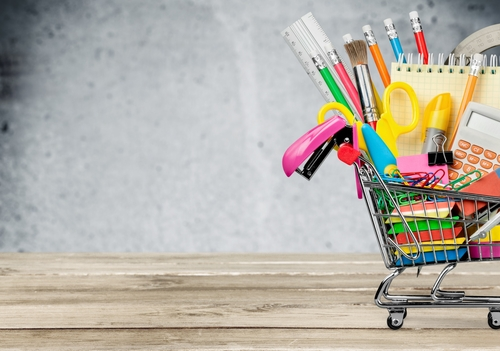 Back-To-School Shoppers and Retailers Alike Look to Digital Advertising
