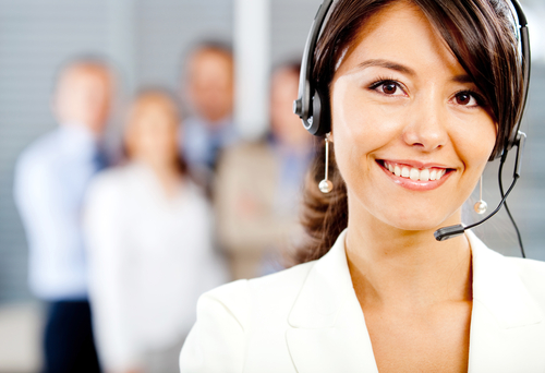 5 Ways a Better Agent Experience Will Change Customer Service