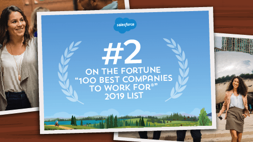 "Building a Culture of Trust at the Heart of Being a FORTUNE ""100 Best Companies to Work For®"""