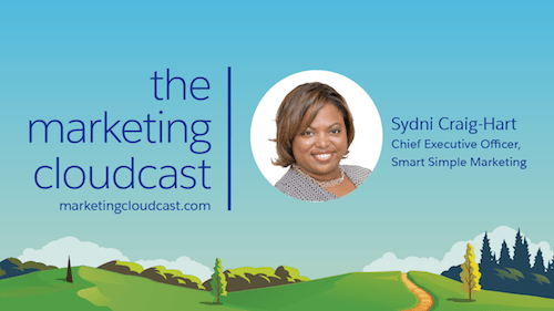 Podcast: Embracing Multicultural Marketing as a Necessity