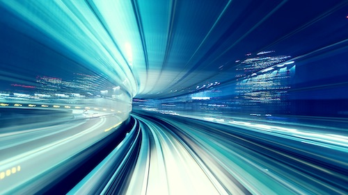 8 Ways To Speed up Digital Transformation