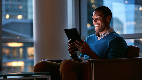 Great Customer Loyalty Program Examples: Salesforce Blog