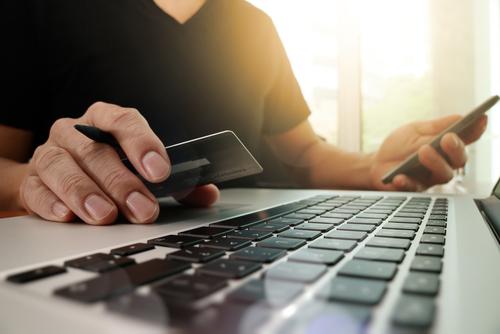 Delivering a Customer Engagement Platform in Banking
