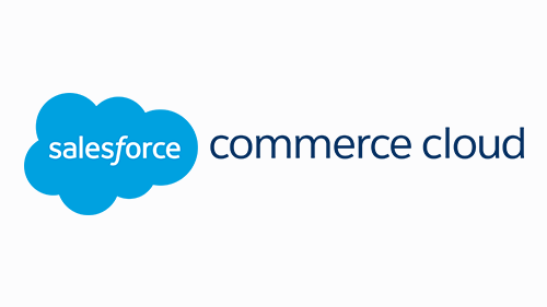 Demandware is Now the Salesforce Commerce Cloud