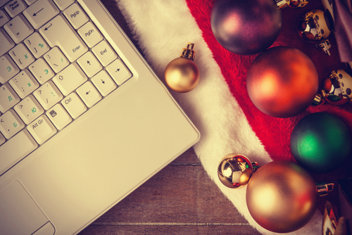 Data Management Tips for Holiday Marketing Campaigns