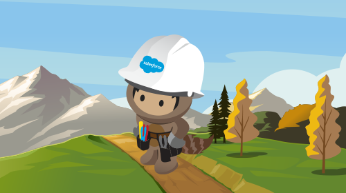 Dreamforce '18 Insider Tips for Manufacturing, Automotive, and Energy Attendees