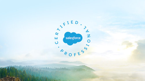 Unlock New Opportunities With Dreamforce Bootcamps and 50% Off Cert Exams