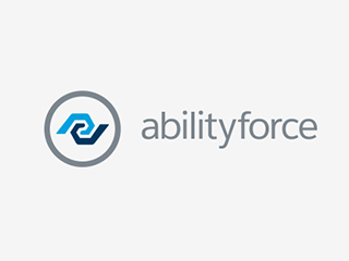 Dreamforce: Equality Through Accessibility
