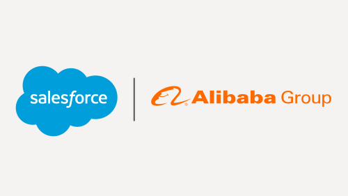Driving Customer Success With Alibaba