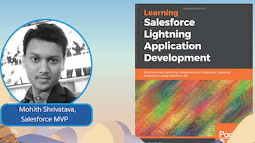 From Clicks to Code: 3 Superpowers of App Development on the Lightning Platform