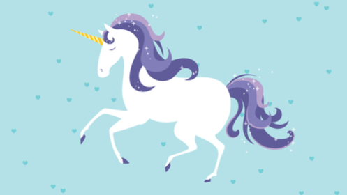 From Donkey to Unicorn: 8 Digital Marketing Tactics SMBs Should Do ASAP