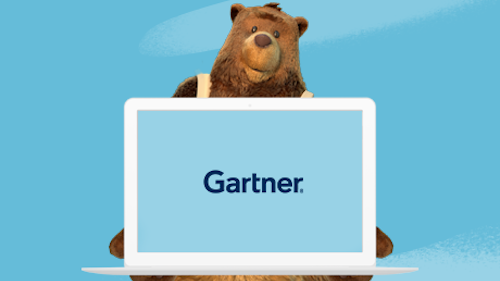 Salesforce Is Named a Leader in the 2019 Gartner Magic Quadrant for Low Code Application Platforms