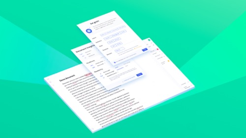 How Grammarly Sends 1.5 Billion Personalized Emails