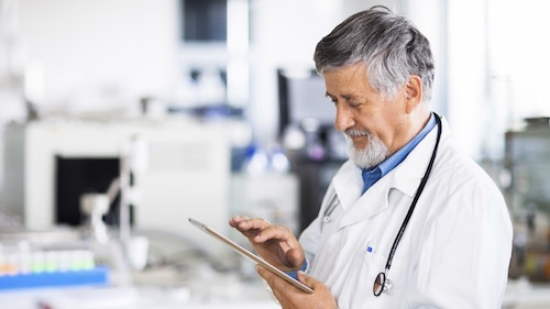 Making Healthcare People-Centric: 4 Ways to Engage the Entire Provider Ecosystem