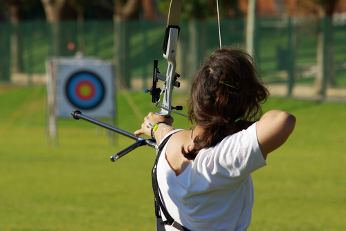 Hit the Target: 3 Ways to Take a Focused Marketing Approach