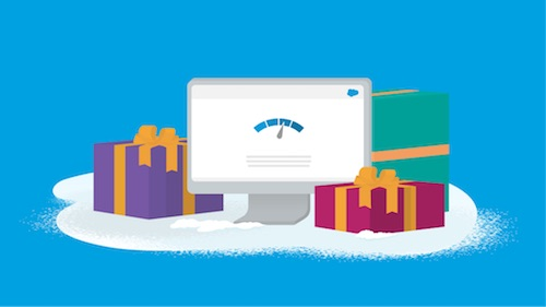 2019 Holiday Readiness: How to Get Your Site Performance Holiday-Ready