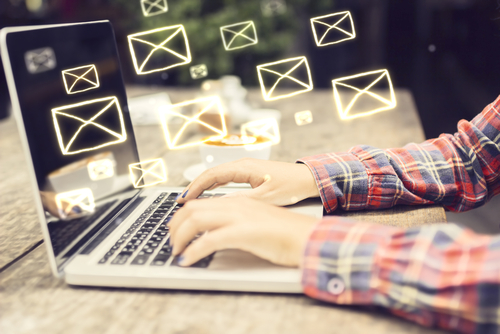 The Why, What and How of Email Testing to Improve Results and ROI