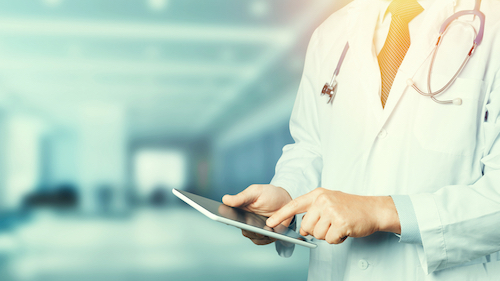 How Digital Transformation in Healthcare Can Drive Better Patient Engagement
