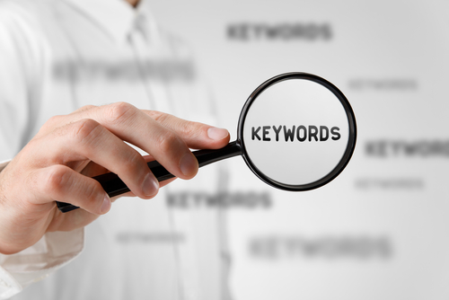 How Keyword Research Helps You Find Profitable Niches