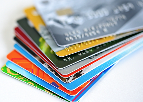 How to Increase Your Purchasing Power with Business Credit Cards